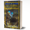 Rise of the Champions (paperback)