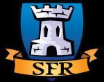 SFR, Inc.